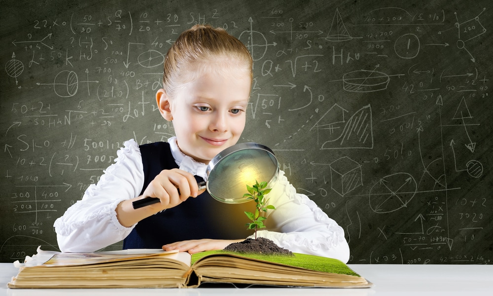 Educational Assessment – Why a child may need one