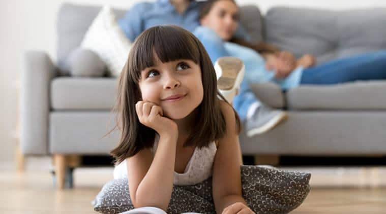 How Girls and Boys with ADHD May Differ