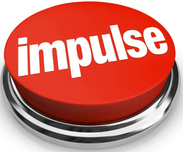 Impulsivity in ADHD – what role does it play?