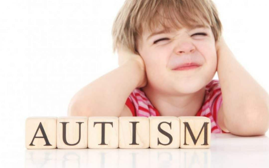 Understanding what an autism diagnosis means