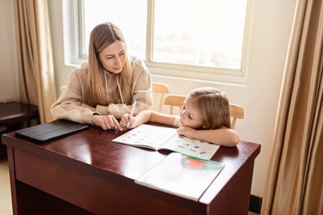 helping-child-succeed-at-school